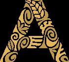 Alcove Website Logo Sept 2021 140px